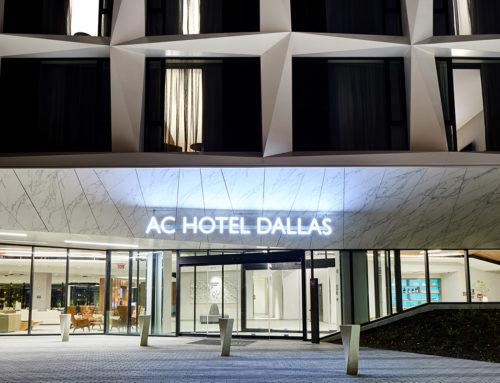 AC+RI HOTEL